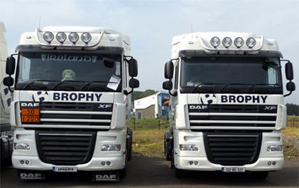 brophy-transport-truck-image